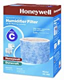 Honeywell Humidifier Replacement Filter, HC-888N