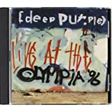 Live At The Olympia '96par Deep Purple