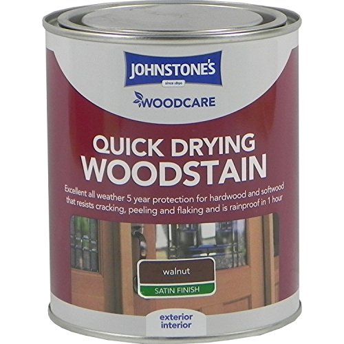 johnstones-woodcare-quick-drying-interior-exterior-woodstain-walnut-750ml