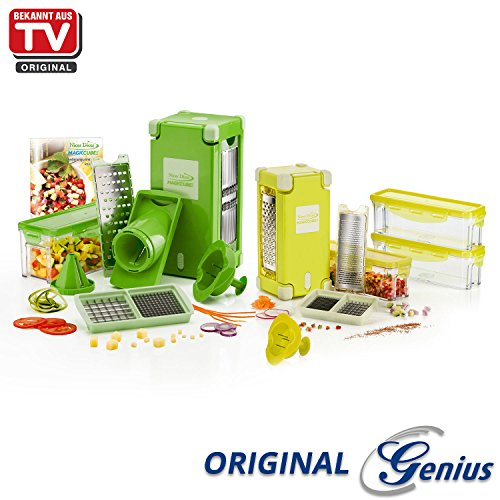 aktionspreis-original-genius-nicer-dicer-magic-cube-kombi-set-25tlg-nachfolger-nicer-dicer-fusion-ne