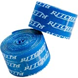 Ritchey Snap-On Bicycle Rim Tape - Pair