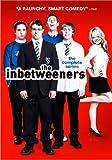 The Inbetweeners - The Complete Series
