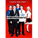 The Inbetweeners - The Complete Series