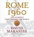 Rome 1960: The Olympics that Changed...