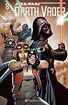 Star Wars Darth Vader 8 (STAR WARS VA...