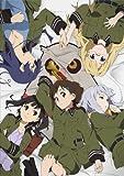 ソ・ラ・ノ・ヲ・ト 3 【完全生産限定版】 [Blu-ray]