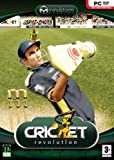Cricket Revolution (PC DVD)