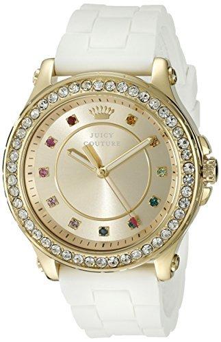 juicy-couture-mujer-1901238-pedigree-analogico-pantalla-cuarzo-blanco-reloj-por-juicy-couture