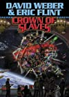 Crown of Slaves