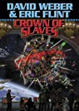 Crown of Slaves (Honor Harrington)