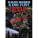 Crown Of Slaves (Honorverse)by David Weber