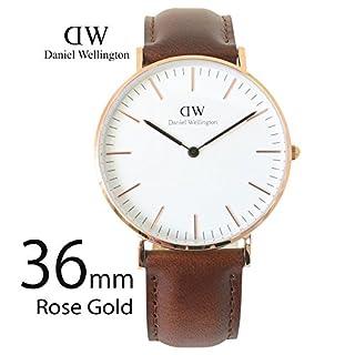 おすすめのシンプルな時計