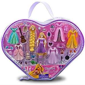 Disney Fashion Games Princess Fashion games play free