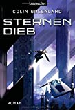 Sternendieb (3442266688) by Colin Greenland