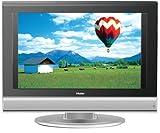 Haier HL19W 19-Inch LCD HDTV