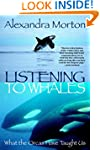 Listening to Whales: What the Orcas H...