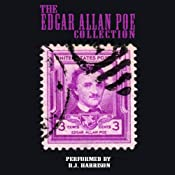 Tales of Edgar Allan Poe | [Edgar Allan Poe]