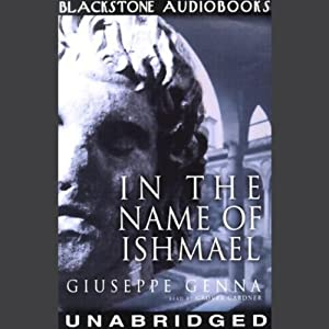 In the Name of Ishmael Audiobook