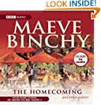 The Homecoming and Other Stories: A B...