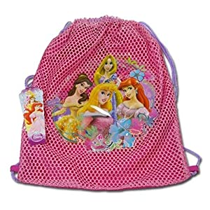 Disney Princess Sling Tote Bag from Home and Living