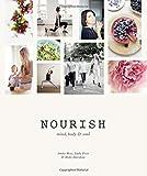 Nourish: Mind, Body & Soul