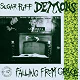 Falling From Grace Sugar Puff Demons
