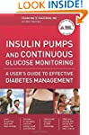 Insulin Pumps and Continuous Glucose...