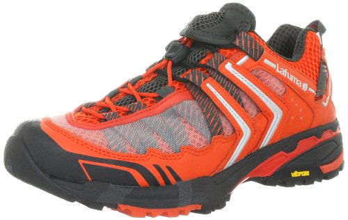 Lafuma Men's Moon Race Shoe