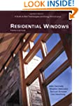 Residential Windows 3e