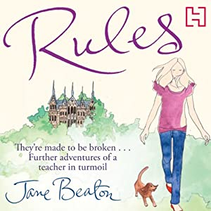 Rules | [Jane Beaton]