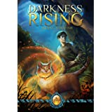 Darkness Rising: Book One of The Catmage Chronicles ~ Meryl Yourish