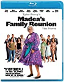 Madea's Family Reunion [Blu-ray]