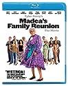 MadeasFamilyReunion [Blu-Ray]<br>$435.00
