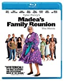 Madea's Family Reunion [Blu-ray] [2006] [US Import]