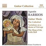 Guitar Music Vol. 2