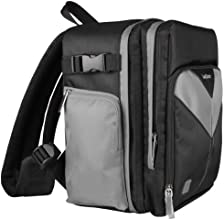 Sparta Adventure Backpack Bag For Fujifilm X X-A1 X-E1 X-E2 X-M1 X-Pro1 X-S1 X-T1 DSL RCameras