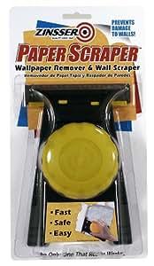 RUST-OLEUM 02986 Paper Scraper