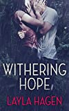 Withering Hope