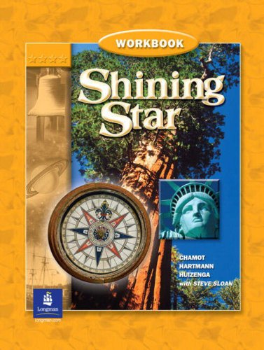 Shining Star Workbook Level C PDF