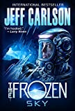 The Frozen Sky (the Europa Series Book 1) by Jeff Carlson