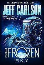 The Frozen Sky: The Novel
