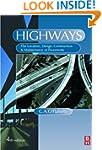 Highways, Fourth Edition: The Locatio...