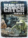 echange, troc Deadliest Catch [Import anglais]