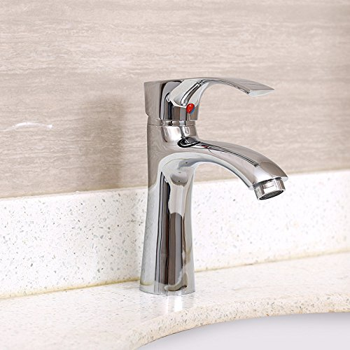 wdbm-sink-tap-all-copper-septwolves-single-hole-of-hot-and-cold-water-in-the-basin-mixer-taps
