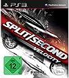 Split/Second: Velocity - [PlayStation 3]