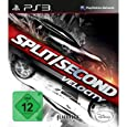 Split/Second: Velocity - [PlayStation 3]