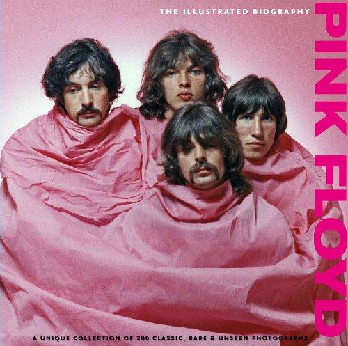 pink-floyd-classic-rare-unseen