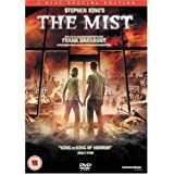 The Mist (2 Disc Edition) [DVD]by Thomas Jane