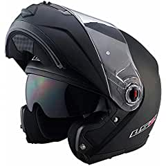 Helmets: Up to 15% off Vega, Studds & more