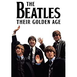 Beatles - Their Golden Age